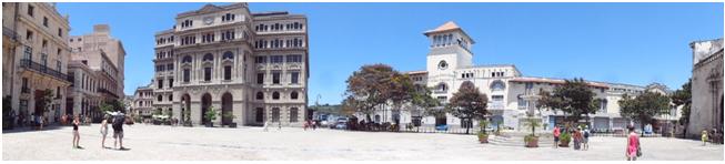 Κούβα2