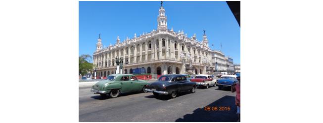 Κούβα3