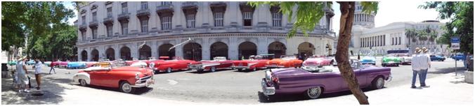 Κούβα4