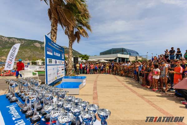 gs-triathlon1-4987